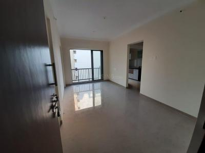 Gallery Cover Image of 540 Sq.ft 1 BHK Apartment for buy in Ekta Parksville, Virar West for 3300000