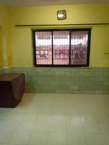 Gallery Cover Image of 1050 Sq.ft 2 BHK Apartment for rent in Borivali West for 23000