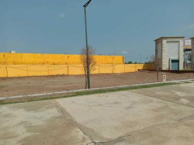 133 Sq.ft Residential Plot for Sale in Sector 89, Faridabad