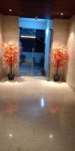 Gallery Cover Image of 1235 Sq.ft 2 BHK Apartment for buy in Prajapati Magnum Wing A B C, Dronagiri for 6500000