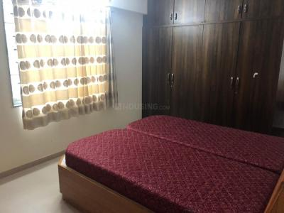 Gallery Cover Image of 1905 Sq.ft 3 BHK Independent House for rent in Bopal for 35000