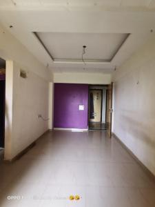 Gallery Cover Image of 500 Sq.ft 1 BHK Apartment for buy in P. Kawali Thomas, Vasai West for 3500000