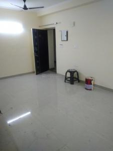 Gallery Cover Image of 1380 Sq.ft 3 BHK Apartment for rent in Noida Extension for 9000