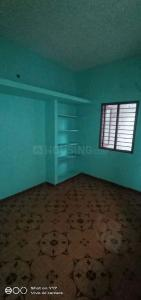 Gallery Cover Image of 450 Sq.ft 1 BHK Independent House for rent in Kolathur for 550000