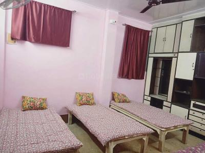 Bedroom Image of Homely in Machuabazar