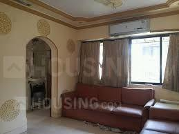 Gallery Cover Image of 950 Sq.ft 3 BHK Apartment for buy in Dahisar West for 16000000