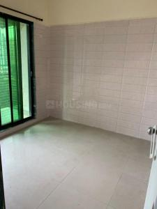 Gallery Cover Image of 1200 Sq.ft 2 BHK Apartment for rent in EV Crystal , Kopar Khairane for 20000