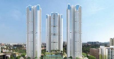 Gallery Cover Image of 3175 Sq.ft 6 BHK Apartment for buy in Goregaon West for 57000000