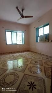 Gallery Cover Image of 550 Sq.ft 1 BHK Apartment for buy in Vasai West for 3500000
