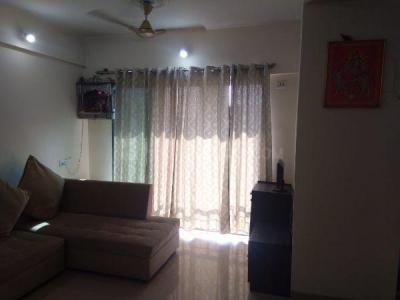 Gallery Cover Image of 850 Sq.ft 2 BHK Apartment for rent in Vihang Valley, Thane West for 16000