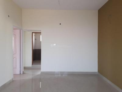 Gallery Cover Image of 1350 Sq.ft 3 BHK Apartment for rent in Kolathur for 22000