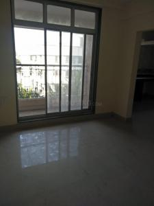 Gallery Cover Image of 680 Sq.ft 1 BHK Apartment for rent in Baria Yashwant Nagar, Virar West for 6500