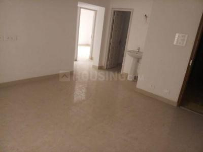 Gallery Cover Image of 1100 Sq.ft 2 BHK Independent Floor for buy in New Town for 5500000