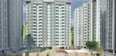 Gallery Cover Image of 800 Sq.ft 2 BHK Apartment for buy in Hinjewadi for 4790000