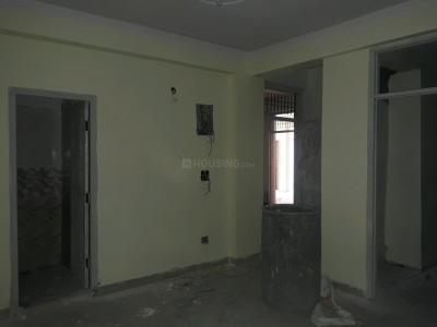 Gallery Cover Image of 550 Sq.ft 1 BHK Apartment for buy in sector 73 for 1300000