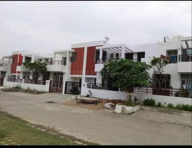 Gallery Cover Image of 2350 Sq.ft 3 BHK Villa for buy in Ansal API Sushant Golf City Rosewood Villa, Golf City for 11500000