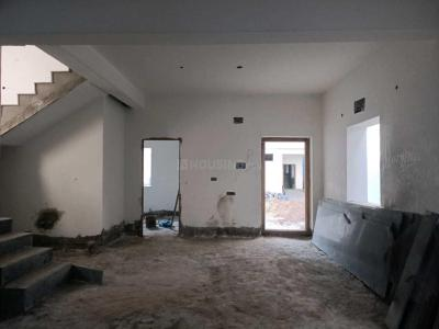 Gallery Cover Image of 2006 Sq.ft 3 BHK Villa for buy in Mallampet for 7500000