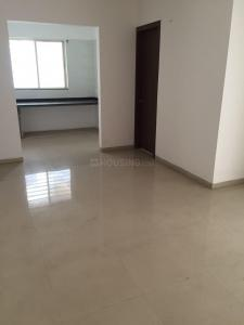 Gallery Cover Image of 1290 Sq.ft 3 BHK Apartment for buy in Govind Nagar for 5600000