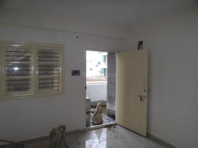 Gallery Cover Image of 600 Sq.ft 1 BHK Apartment for rent in Konanakunte for 8000
