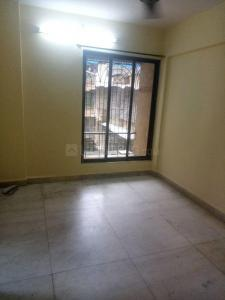 Gallery Cover Image of 530 Sq.ft 1 BHK Apartment for rent in Sanpada for 25000
