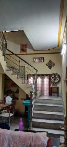 Gallery Cover Image of 220 Sq.ft 10 BHK Independent House for buy in SBH Colony for 24000000