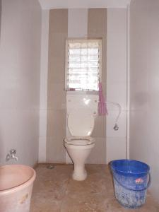 Bathroom Image of Bhakti Girls Hostel in Wagholi