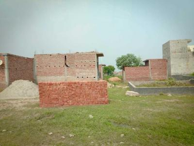 Gallery Cover Image of 360 Sq.ft Residential Plot for buy in Jaitpur for 480000