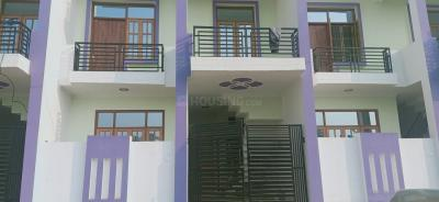 Gallery Cover Image of 1420 Sq.ft 3 BHK Villa for buy in Kalli Pashchim for 4500000