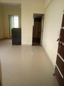 Gallery Cover Image of 335 Sq.ft 1 RK Apartment for buy in Seven Eleven Apna Ghar, Mira Road East for 2900000