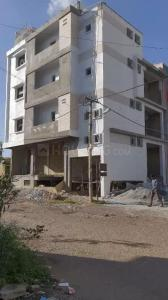 Gallery Cover Image of 4000 Sq.ft 2 BHK Independent House for buy in Kengeri Satellite Town for 17000000