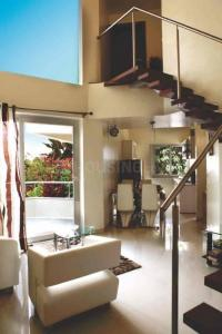 Gallery Cover Image of 2350 Sq.ft 4 BHK Apartment for buy in Prithvi Presidio, Hadapsar for 24000000