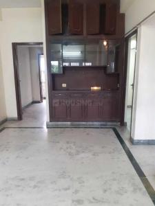 Gallery Cover Image of 1480 Sq.ft 3 BHK Apartment for buy in Thiruvanmiyur for 13500000