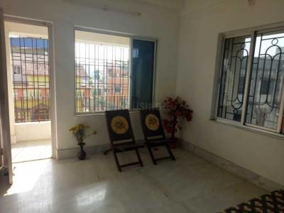 Gallery Cover Image of 1000 Sq.ft 2 BHK Apartment for buy in Mukundapur for 3600000