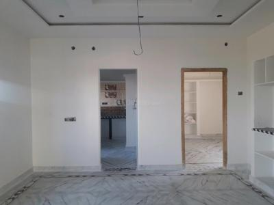Gallery Cover Image of 2200 Sq.ft 4 BHK Independent House for buy in Nagole for 7500000