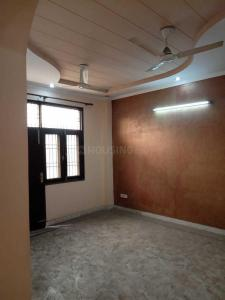Gallery Cover Image of 1400 Sq.ft 3 BHK Apartment for rent in Rajendra Nagar for 13000