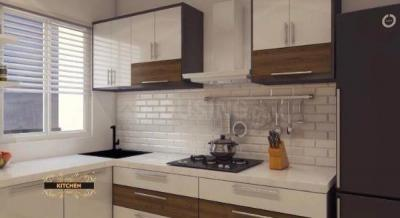 Gallery Cover Image of 620 Sq.ft 2 BHK Apartment for buy in Dombivli East for 4800000