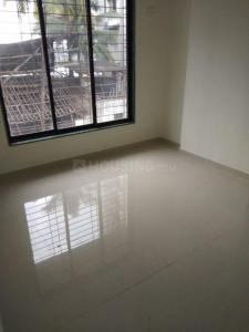 Gallery Cover Image of 585 Sq.ft 1 BHK Apartment for rent in Bhandup West for 18000