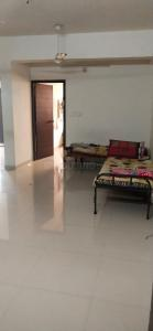 Gallery Cover Image of 1323 Sq.ft 2 BHK Apartment for buy in Paldi for 6500000