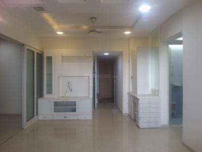 Gallery Cover Image of 650 Sq.ft 1.5 BHK Apartment for rent in Lokhandwala Lady Ratan Tower, Worli for 65000