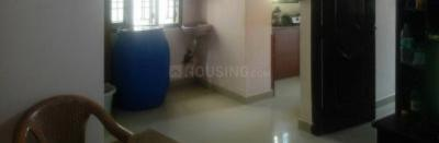 Gallery Cover Image of 850 Sq.ft 2 BHK Independent Floor for rent in Madambakkam for 14000