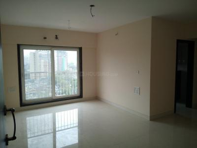 Gallery Cover Image of 775 Sq.ft 2 BHK Apartment for rent in Chembur for 50000