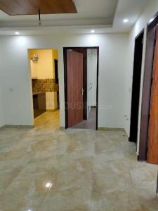 Gallery Cover Image of 1150 Sq.ft 2 BHK Independent Floor for buy in Royal Court, Sector 39 for 5530000