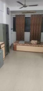 Gallery Cover Image of 190 Sq.ft 1 RK Apartment for rent in Powai for 13000