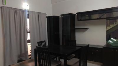 Gallery Cover Image of 4500 Sq.ft 6 BHK Villa for rent in Banjara Hills for 75000