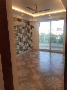 Gallery Cover Image of 1900 Sq.ft 3 BHK Independent Floor for buy in Ansal Florence Residency, Sector 57 for 15500000
