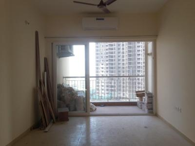 Gallery Cover Image of 1280 Sq.ft 2.5 BHK Apartment for buy in Runwal Greens, Bhandup West for 23300000