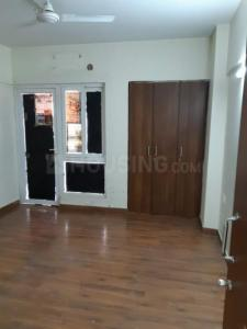 Gallery Cover Image of 710 Sq.ft 2 BHK Independent Floor for rent in Desai Village for 15000