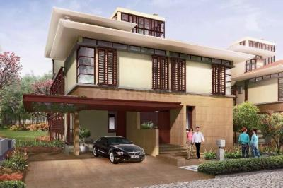 Gallery Cover Image of 2580 Sq.ft 4 BHK Apartment for buy in Ambattur Industrial Estate for 16228200