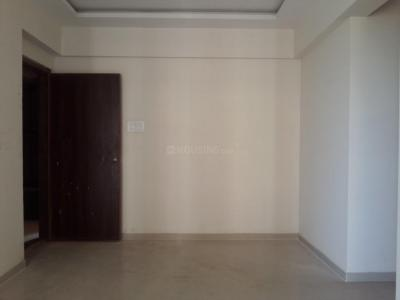 Gallery Cover Image of 900 Sq.ft 2 BHK Apartment for rent in Aims Sea View, Bhayandar East for 18000