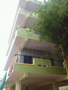 Gallery Cover Image of 4000 Sq.ft 5+ BHK Independent House for buy in Hebbal Kempapura for 17500000